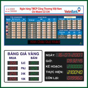 thong-tin-dt