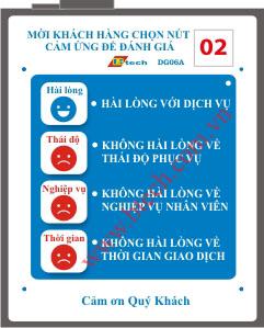 tb-xep-hang-10